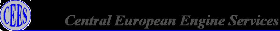 Central European Engine Services